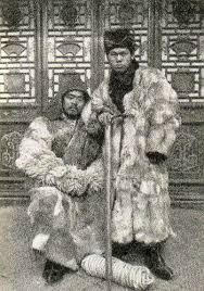 「大谷探検隊の僧侶・橘瑞超」の画像検索結果