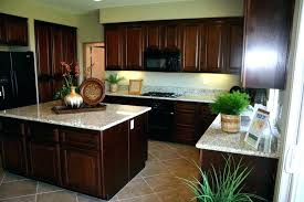 how much do soapstone countertops cost how much do soapstone cost org soapstone countertops cost soapstone