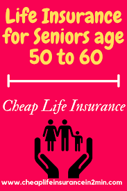 Now that you understand vision insurance and how it works, let's take a look at some of the best vision insurance for seniors. Life Insurance For Seniors Age 50 To 60 Cheap Life Insurance In 2021 Life Insurance For Seniors Life Insurance Life Insurance Quotes