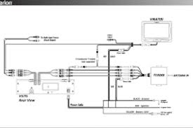 clarion dxz545mp cd player wiring diagram wiring diagram clarion xmd2 wiring diagram at Clarion Xmd1 Wiring Diagram