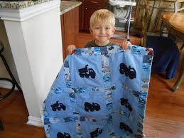 Baby Boy Quilt   Just Shy of Perfection & The pattern to make the quilt ... Adamdwight.com