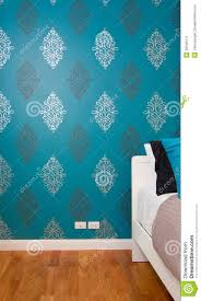 Slaapkamer Aqua Blauw Luxaflex On Twitter