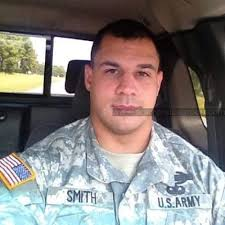 Romance Scam/Army Leave Scam/Phishing: FRANKLIN SMITH/DUSTIN FRANKLIN -  Scampolice Group