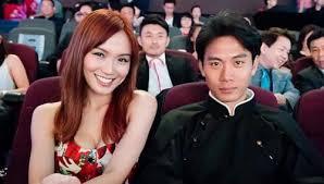 Joanne, peh now dating, qi, yuwu - Channel NewsAsia
