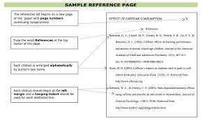 Apa Format For Websites Owl Vancitysounds Com