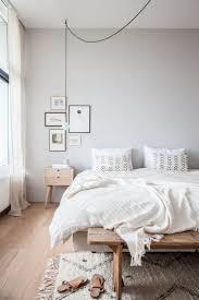 Schlafzimmer Inspiration Diy Decors