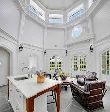 pool house kitchen. Pool House Kitchen. Kitchen #PoolhouseKitchen A