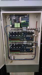 istar panel wiring diagram wiring diagram structure istar panel wiring diagram wiring diagram host istar panel wiring diagram access control panel wiring wiring