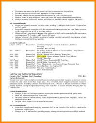 personal chef resume.aaron-kirsch-private-chef-resume -2-638.jpg?cb=1446426034[/caption]