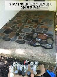 exterior quality concrete floor paint. exterior quality concrete floor paint