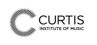 Image result for curtis institute - images