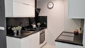 Home Baton Rouge Kitchen Bath Remodeling Service Solutions
