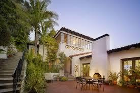 Famous California Architects Enchanting Paul Williams The Trailblazing  Black Architect Who Helped Shape . Decorating Inspiration
