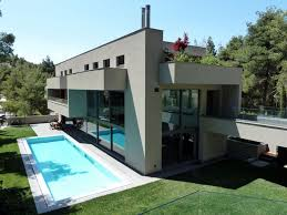Modern Houses Architecture Architectural Designs For Modern Houses