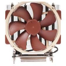 Купить <b>Кулер</b> для процессора <b>Noctua NH</b>-<b>U14S TR4</b>-SP3 по супер ...