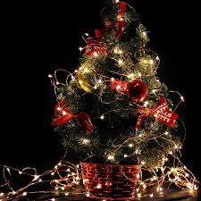 christmas rope lighting. Full Size Of Accessories:outdoor Rope Light Decorations Buy Led Lights Philips Christmas Lighting