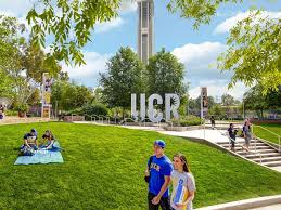 Image result for university of california at riverside