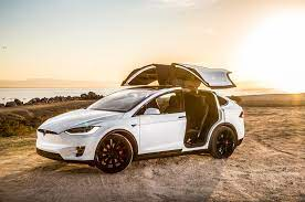 Check spelling or type a new query. 2019 Tesla Model X 100 Kwh Car Deals Egypt