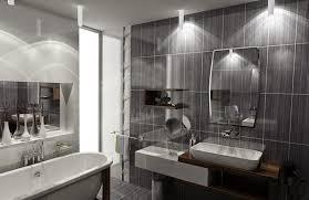bathroom lighting ideas spotlights on the mirror wall bathroom lighting ideas ceiling