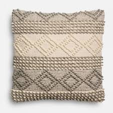 pier one imports large area rugs best rug 2018