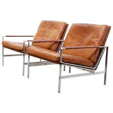 Brilliant Modern Leather Chair 25 Brown Armchair Ideas On Pinterest And Design