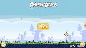 Angry Birds 2.3.0 indir ve oyna - YouTube