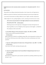 resume accent professional resume writer expert executive drafts top resume  formats in the best resume format