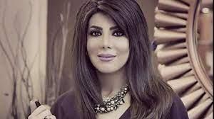 زوج إلهام الفضالة يهديها يختاً وتتعرض للانتقادات.. – Beirutcom.net