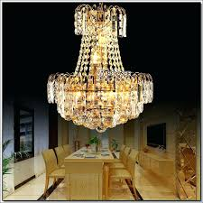 chandeliers gold chandelier light find more chandeliers information about prompt royal empire table lamp gold