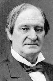 1846: Fanny (Phelps) Taft to James Houghton | Spared & Shared 1