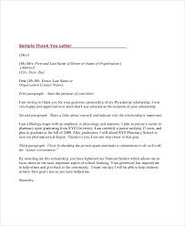 Letter Of Acceptance Sample School 65 Acceptance Letter Examples Examples