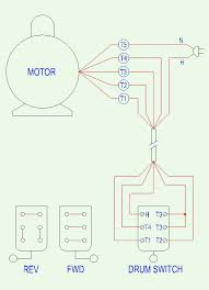 bremas boat lift switch wiring diagram new famous drum switch drum switch wiring diagram 3 phase bremas boat lift switch wiring diagram new famous drum switch schematic festooning electrical circuit diagram