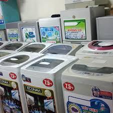 Tủ lạnh cũ giá rẻ tại hà nội - Home
