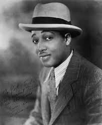 "best duke ellington ideas ellington jazz sir  uncredited photographer duke ellington 1927""by and large jazz has always been like the"