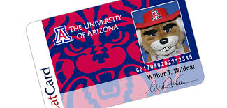 Retention Aid To Freshmen - Usage Cr80news Arizona Catcard Examines