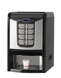 Saeco Coffee Vending Machine For Sale Beauteous Saeco Phedra Powdered Milk