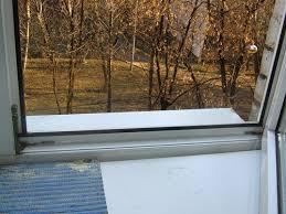 Решётка на пластиковое окно Отчёт ru cats  что нам нужны вставные решётки которые надёжно стояли бы внутри рамы Окна у нас довольно широкие и высокие на кухне 140х55см в комнате 145х65см