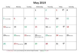 Firefighters Shift Calendar 2020 Jfrd 56 Hour Firefighter Shift Calendar 2019