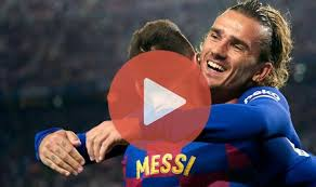 Barcelona vs Inter Milan live stream: How to watch Champions ...