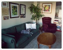 Plaid Living Room Furniture Second Hand Living Room Furniture 29 Living Room Second Hand