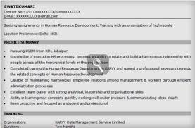 Looking For Essays For Sale Got It Expert Technical Writer For