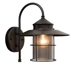 Ideas For Garden Lighting U2013 MiserylovescoBq Solar Lights
