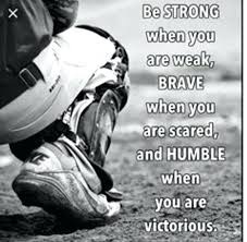 Baseball Quotes About Life Awesome Inspirational Baseball Quotes About Life Baseball Motivational