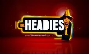 Image result for The Headies: Kiss Daniel, Wizkid, Olamide, Falz, Simi win