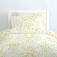 black and white damask duvet cover king damask bedding bed bath and beyond pink and white