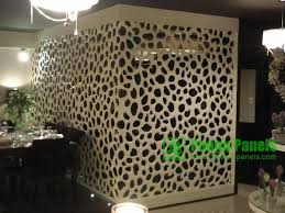 Small Picture Decorative Wall Screens 3d wall panelscom