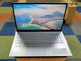 Asus VivoBook X512 review: Asus VivoBook X512 review: A laptop that gets  the job done
