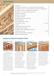 Lvl Hole Chart Lvl Timber Beams Span Tables New Images Beam