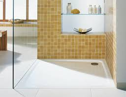 how to install a shower pan kaldewei from wayfair