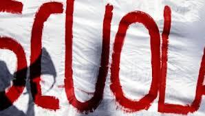 Sciopero scuola 21 gennaio: protesta nazionale dei ...